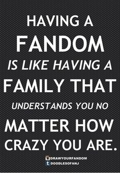 Yes!!!  :') <3 I love my fandoms so much, especially all of you Hetalia fans!!! <3 <3 <3