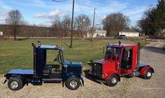 Classy Carts Llc - Custom Golf Carts, Parts Custom Golf Carts, Custom Trucks, Big Rig Trucks, Mini Trucks, Golf 2, Disc Golf, Golf Ball, Go Kart Kits, Golf Cart Bodies