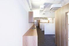 竹村歯科 | works | ninkipen![ニンキペン]一級建築士事務所