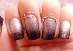 Thermal Polish | Beauty BigBang Review #beautybigbang #thermalpolish #productreview