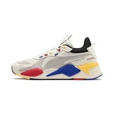 46 Best Puma rsx images in 2020 | Puma, Sneakers, Sneakers nike
