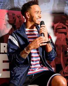 Tommy Hilfiger, Beautiful Teeth, Lewis Hamilton, George Michael, First World, Champion, Football, Men Street, Guys
