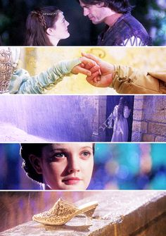 Ever After: A Cinderella Story Movies Showing, Movies And Tv Shows, Love Movie, Movie Tv, Whiskers On Kittens, A Cinderella Story, After Movie, Chick Flicks, Romance Movies