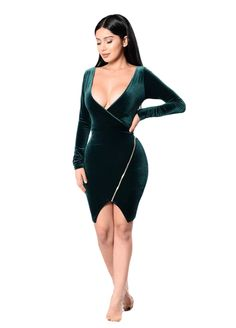 e1e02388ab1 1144 P 1482034935078.jpg (880×1224) Junior Dresses
