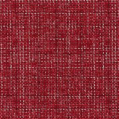 RED from Quilter's Homespun 100% COTTON