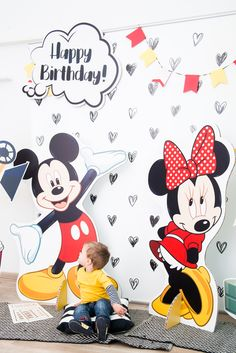 34 Ideas For Birthday Party Photo Booth Ideas Minnie Mouse Birthday Girl Quotes, Mom Birthday Gift, Boy Birthday Parties, Birthday Wishes, Girl Birthday, Birthday Ideas, Husband Birthday, Birthday Nails, Balloon Decorations Party