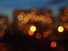 Big city lights kaganista@ya.ru