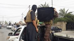 You'll Never Guess Which Country Is the Biggest Per Capita Contributor of Foreign Jihadists to ISIS