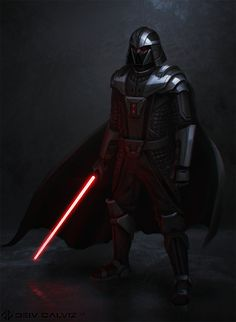 You searched for sith Star Wars Art Challenge by Brainstorm - Star Wars Siths - Ideas of Star Wars Siths - Star Wars Art Challenge by Brainstorm Star Wars Characters Pictures, Star Wars Images, Star Wars Sith, Star Wars Rpg, Clone Wars, Star Trek, Sith Armor, Anakin Vader, Darth Vader Armor