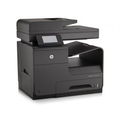 HP OfficeJet Pro X576dw – Konkurrenz für Laserdrucker im Büroalltag? Erfahren Sie alle Details über den Büroliebling von HP, der den Laserdruckern ordentlich Feuer unterm Hintern macht. Ob der Tintenstrahldrucker mit den sonst so beliebten Lasergeräten mithalten kann, lesen Sie hier im Blogartikel.
