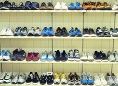 Новинки - брендовая одежда, модная обувь и аксессуары