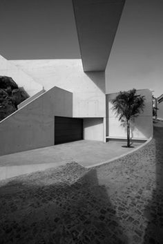 Elevador São Martinho do Porto : FALCÃO DE CAMPOS, ARQUITECTO Portugal, Monsaraz, Urban, Stairs, Architecture, Home Decor, Porto, Fields, Arquitetura