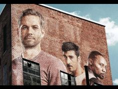 """BRICK MANSIONS.""tv-movie 4 ***#(France.Canada.2014г.)#***"
