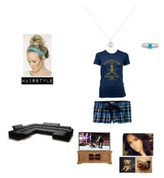 """""""Post Payback 2014 (Cailan's Outfit)"""" by wwetnagirl ❤ liked on Polyvore featuring Accessorize, BERRICLE, Aéropostale and WWE"""