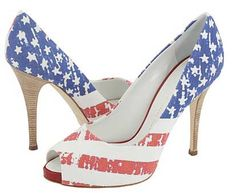 Google Image Result for http://www.shoeperwoman.com/wp-content/uploads/2009/11/stars-and-stripes-shoes.jpg
