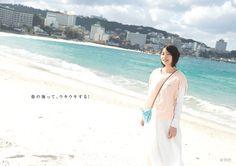 interview01_intro02.jpg #能年玲奈 #NounenRena