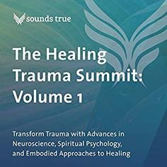 Trauma-Sensitive Mindfulness (Audiobook) by David A. Treleaven, Willoughby Britton | Audible.com