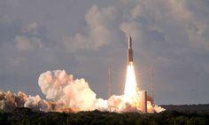 Facebook va lancer un satellite avec le français Eutelsat pour développer Internet en Afrique - http://www.camerpost.com/facebook-va-lancer-un-satellite-avec-le-francais-eutelsat-pour-developper-internet-en-afrique/?utm_source=PN&utm_medium=CAMER+POST&utm_campaign=SNAP%2Bfrom%2BCAMERPOST
