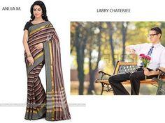"Musical Romantic Indian short films series "" n LARRY waits"" | Utsav sare..."