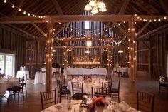 Michigan Vineyard Wedding Black Star Farms Suttons Bay Ideas Pinterest And