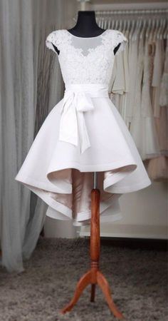 40 Cute Dresses Inspirations For All Adorable Girl