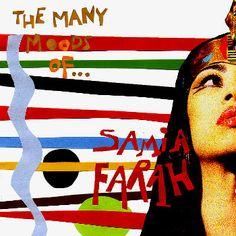 Résultats Google Recherche d'images correspondant à http://www.121musicblog.com/wp-content/uploads/2009/03/the-many-moods-of-samia-farah.jpg