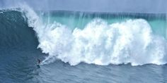 Surfing at the Cliffs of Moher has been popular since 2005 with waves ranging from 10 to 30 plus feet. Tow in surfing and paddle surfing Ireland. Surfing Ireland, Ireland Beach, Wild Atlantic Way, Atlantic Ocean, West Coast Of Ireland, Big Wave Surfing, Workshop, Ocean Sounds, Cliffs Of Moher