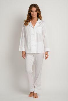 Gudetama Egg Ladies Pyjama Set UK Size 18-20 XL