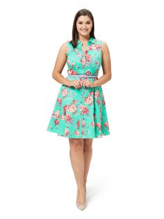 Review Dresses, Dresses For Sale, Dresses Online, Girls Dresses, Flower Girl Dresses, Different Dress Styles, Dresses Australia, Review Fashion, Online Dress Shopping
