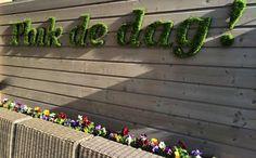 Maak+jouw+tuin+uniek+met+deze+10+zelfgemaakte+letters+en+woorden+voor+buiten!
