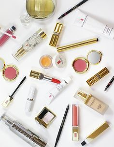 Repin if you spot your Elizabeth Arden must-have!