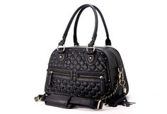 THEIT :: The Bossi Bag