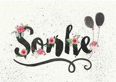 Sempre Sonho N pode para Sonhar se vai Existe vida tem Ter sonhos metas⚘iracy Poster S, Wallpaper S, Diy And Crafts, Positivity, Letters, Thoughts, Prints, Memes, Manicure