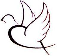 ichthus | holy spirit