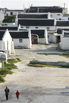 My Favourite Holiday Retreat. Cape Dutch, Outdoor Life, Outdoor Decor, South African Artists, Unusual Homes, Fishing Villages, Balcony Garden, Cape Town, West Coast