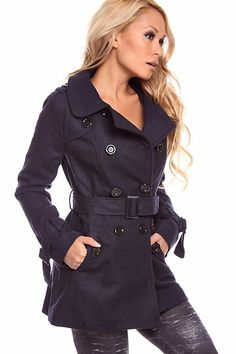 Women Coats And Jackets: Columbia Womens Coat Jacket Black And ...