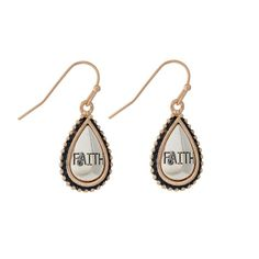 Shop the latest styles in Fashion Jewelry, Fashion Accessories, Collegiate, and Boutique Clothing from Maters and Taters Boutique