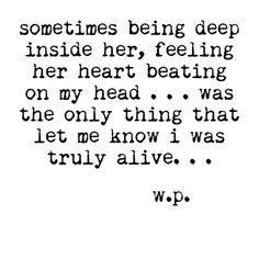 228 Best Wet Poetry Images In 2019 Poems Poetry Almost Love