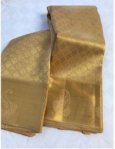 silk thread jewelry Bangle Earring Jumka-Yaalz Partywear Bangles Set In Rani Pink & Mango Yellow Colors-YAALZ Gold Silk Saree, Wedding Silk Saree, Ethnic Sarees, Indian Silk Sarees, Silk Saree Kanchipuram, Banarsi Saree, Nauvari Saree, Kanjivaram Sarees, Lehenga