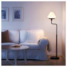 IKEA ÄLVÄNGEN floor lamp