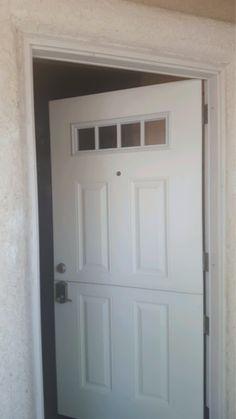 Perfect Image Result For Thaddeus Dutch Door