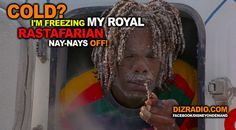 I'm freezing my royal Rastafarian nay-nays off! Old Movies, Great Movies, Famous Disney Quotes, Movies Showing, Movies And Tv Shows, Cool Runnings, Running Movies, Late Night Movies, Funny Stuff