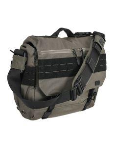 e1ca74b6ee32d eBay  Sponsored 5.11 Tactical Rush Delivery Lima Double Tap Grau Schwarz  Einsatz Umhängetasche