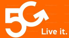 5G soon, with 65,000 times data rates of 4G!