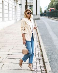 68 Best Emma Hill Style images | Fashion, Outfits, Style