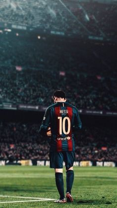 Here you can find most impressive collection of Lionel Messi Wallpapers to use as a background for your iPhone and Android. Messi Y Cristiano, Messi Vs Ronaldo, Messi 10, Neymar, Ronaldo Real, Messi Pictures, Messi Photos, Soccer Pictures, Lionel Messi Barcelona