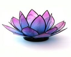 The lotus flower grows in muddy water and rises above the surface to bloom with remarkable beauty. At night the flower closes and sinks underwater, at dawn it rises and opens again. Untouched by the impurity, lotus symbolizes the purity of heart and mind. The lotus flower represents long life, spiritual awakening, health, honor and rebirth. #lotus #inspirational #gifts