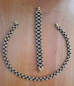 auger tube-necklace-close-shot – ayse sirin – Join the world of pinJewelry Patterns Bracelet Patterns Beading Patterns Lace Necklace Beaded Bracelets Beaded Jewelry Diy Jewelry Bead Weaving Beads And Wire Seed Bead Necklace, Seed Bead Bracelets, Seed Bead Jewelry, Bead Jewellery, Beaded Earrings, Beaded Bracelets Tutorial, Beaded Bracelet Patterns, Bottle Jewelry, Diy Schmuck
