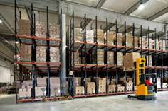 Tilwood has been providing our clients with unmatched warehouse disribution expertise, logistics and distribution support services for more than 20 years.  #tilwood #warehousestorage