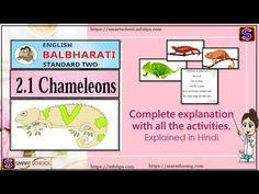Smart School, Activities, Education, Clever School, Onderwijs, Learning